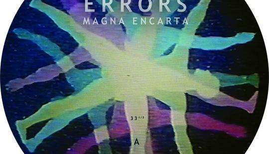 Magna Encarta