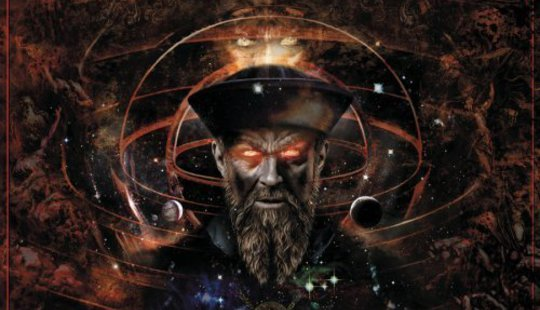 From http://www.metalmusicarchives.com/images/covers/judas-priest-nostradamus.jpg