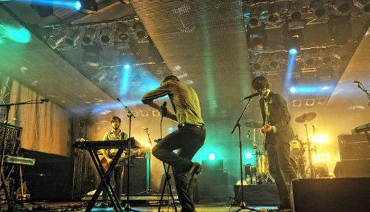 From http://fotos.melt-festival.de/fotos<em>melt</em>2011/melt<em>2011</em>126<em>762013da349275367bf5f87bbc11d8a4</em>500.jpg