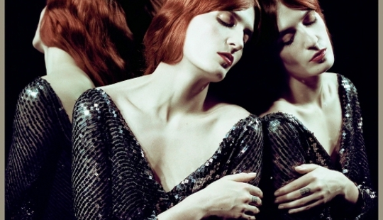 From http://factmag-images.s3.amazonaws.com/wp-content/uploads/2011/09/florence-ceremonials-140911.jpg