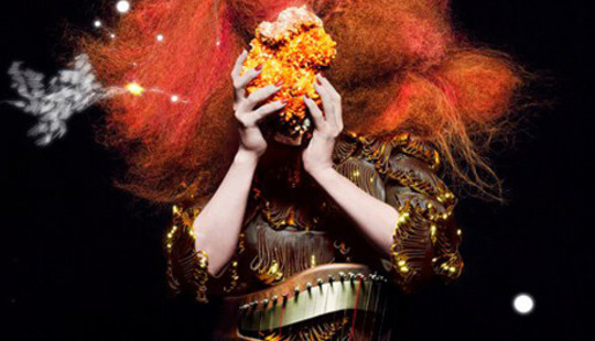 From http://www.thewire.co.uk/images/artists/bjork/bjork-biophilia.jpg