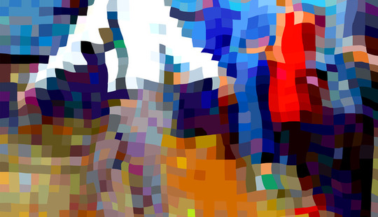 From http://i1.sndcdn.com/artworks-000017253033-vvx4en-original.jpg?7b76522