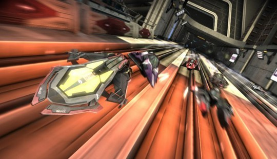 From http://media.officialplaystationmagazine.co.uk/files/2012/02/Wipeout-2048-PS-Vita-610x345.jpg