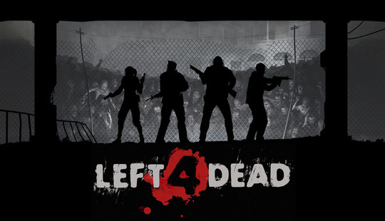From http://gamingsquid.com/wp-content/uploads/2011/12/left4dead2.jpg