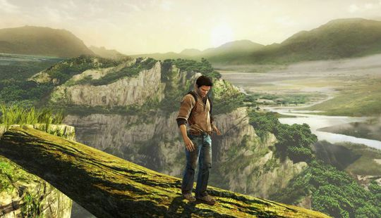 From http://www.capsulecomputers.com.au/wp-content/uploads/uncharted-golden-abyss-gamescom-01.jpg