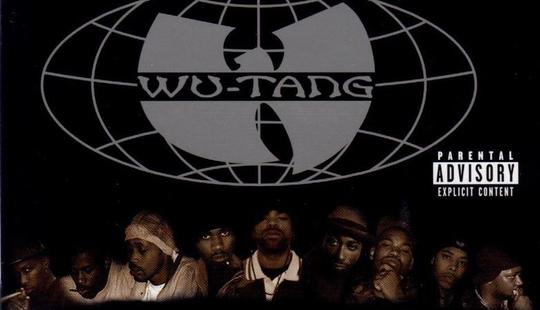 From http://albumelossless.files.wordpress.com/2012/03/wu-tang-clan-wu-tang-forever-album-cover-flac.jpg