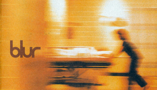 From http://www.vblurpage.com/images/blur<em>cd_cover</em>big.jpg