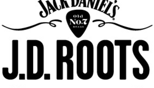 Jack Daniel's JD Roots competition