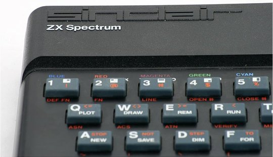 From http://zxspectrum48.i-demo.pl/zx-spectrum_keyboard.jpg