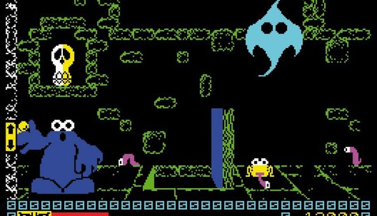 From http://www.retrogamer.net/users/99/thm1024/trapdoor.jpg