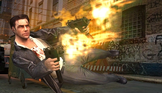 From http://4.bp.blogspot.com/-77ZacG14418/Tt9jOIYDoAI/AAAAAAAACok/ngK-_Y14Etw/s1600/Free+Download+Games+Max+Payne+2+-+The+Fall+of+Max+Payne+Full+Version+shooter.jpg