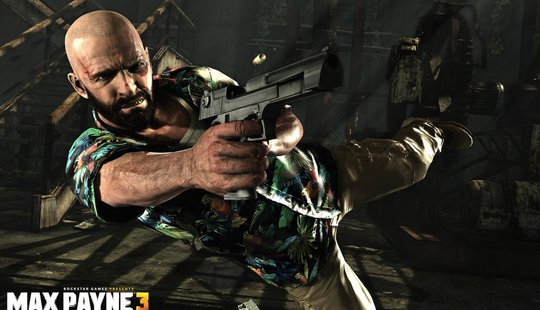 From http://media.pcgamer.com/files/2012/04/Max-Payne-3-2.jpg