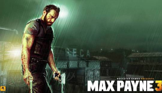From http://gamingbolt.com/wp-content/gallery/max-payne-3-wallpapers-in-hd/max<em>payne</em>3_wallaper.jpg