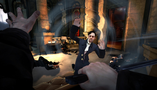 From http://www.hotonline.net/wp-content/uploads/2012/04/dishonored-1.jpg