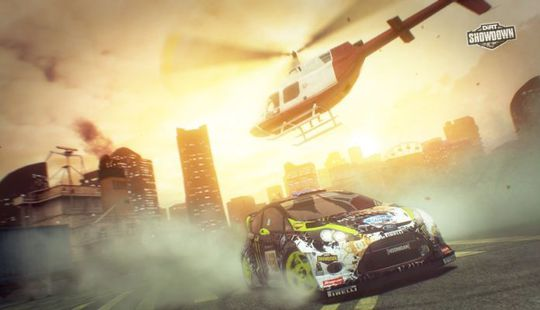 From http://i1-news.softpedia-static.com/images/news-700/Dirt-Showdown-Demo-Out-Today-on-PC-PS3-and-Xbox-360.jpg