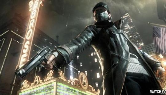 From http://media.tecca.com/2012/06/04/fva-630-watch-dogs-ubisoft-game-e3-630w.jpg