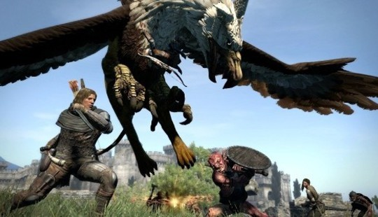 From http://theshowradio.info/tsr/wp-content/uploads/2012/04/dragons-dogma-demo-11-600x300.jpg