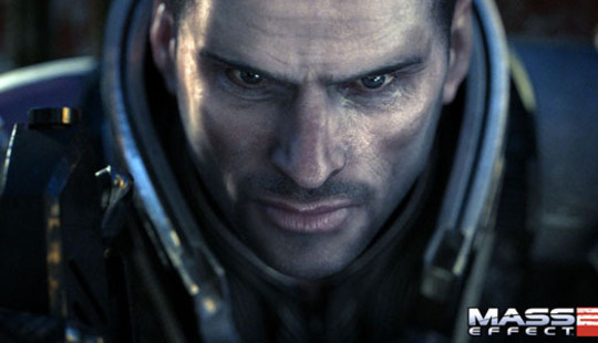 From http://www.komplettblog.ie/wp-content/uploads/mass-effect-2-shepard.jpg