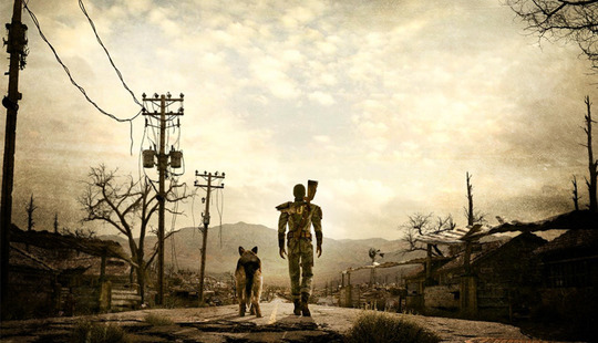 From http://blog.fileplanet.com/wp-content/uploads/2011/02/Fallout3-800x600.jpg