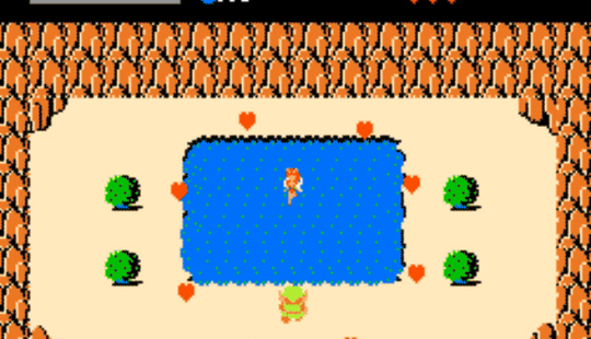 From http://www.videogamesblogger.com/wp-content/uploads/2010/04/legend-of-zelda-nes-walkthrough-screenshot.jpg