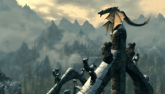From http://www.news.scrollstudio.com/wp-content/uploads/2011/02/The<em>Elder</em>Scrolls<em>5</em>-<em>Skyrim</em>Screenshot_5.jpg