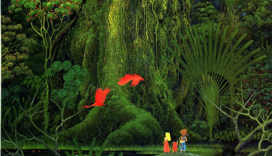 From http://www.pocketgamer.co.uk/FCKEditorFiles//secret-of-mana.jpg