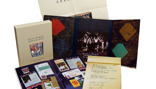 From http://www.paulsimon.com/sites/psimon/files/120328<em>graceland25</em>pdt.jpg
