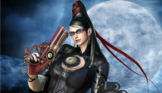 From http://vgresearcher.files.wordpress.com/2010/02/bayonetta_.jpg