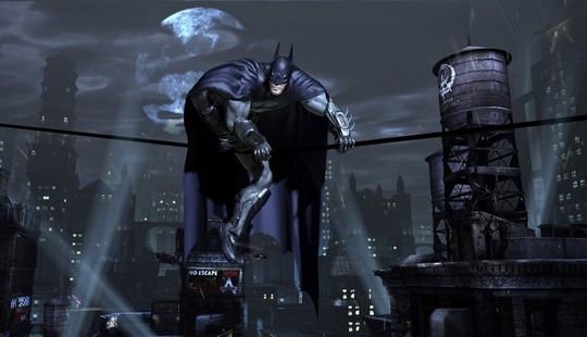 From http://blogs-images.forbes.com/erikkain/files/2012/01/Batman-Arkham-City-5.jpeg