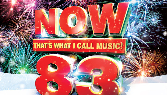 NOW 83 2