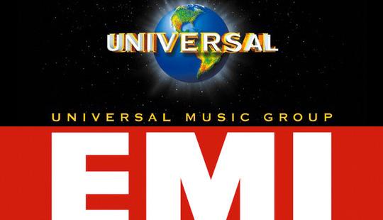 Universal EMI