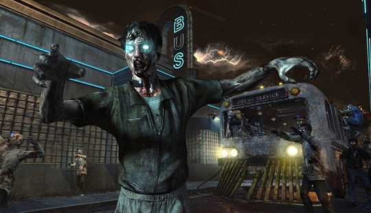 From http://i2.cdnds.net/12/39/618x347/gaming<em>blackops2zombies</em>1.jpg