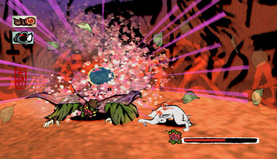 From http://www.geek.com/wp-content/uploads/2012/11/okami<em>announce</em>screens4.jpg
