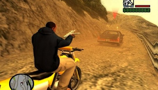 From http://vygame.net/wp-content/uploads/4GrandTheftAutoSanAndreas-Mission.jpg