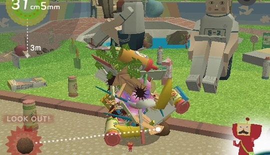 From http://www.thatgamingsite.com/images/we-love-katamari-3.jpg