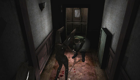 From http://www.thespeedgamers.com/wp-content/uploads/2011/11/Silent-Hill-2.jpg