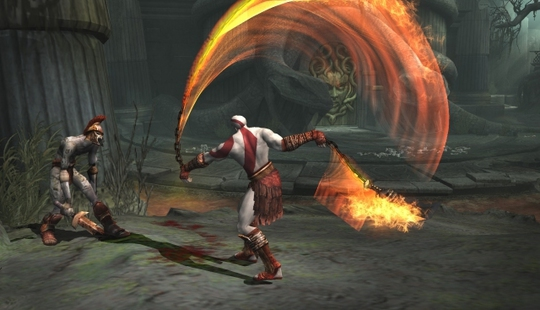 From http://www.deafgamers.com/07screenshots/gow2pic4.jpg