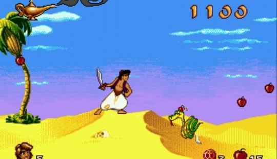From http://i2.listal.com/image/488511/600full-aladdin-screenshot.jpg