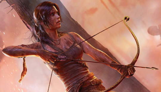 From http://www.gamepia.org/wp-content/uploads/2013/03/tomb-raider-2013-download-full-game-crack.jpeg