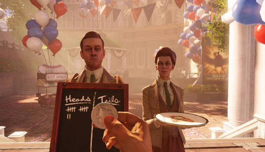 From http://atthebuzzerpodcast.files.wordpress.com/2013/03/bioshock-infinite-coins.jpg