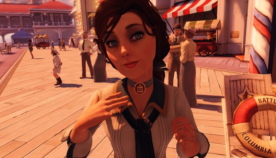 From http://www.technobuffalo.com/wp-content/uploads/2013/04/BioShock-Infinite-Elizabeth-is-Pleased-With-My-Choice.jpg