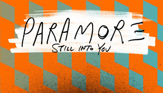 DiS Does Singles 20.05.13: Paramore, Laura Marling, The Replacements ...