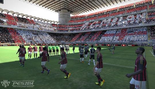 From http://www.pes-patch.com/wp-content/uploads/2013/08/PES2014<em>ACMilan</em>Juventus.jpg