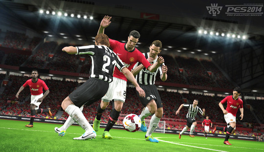 From http://gamerliving.net/wp-content/uploads/2013/09/PES2014-Pro-Evolution-Soccer-2014-9.jpg
