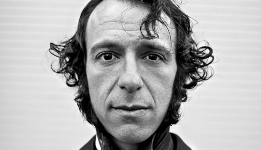 From http://blogs.independent.co.uk/wp-content/uploads/2012/04/daedelus.jpg