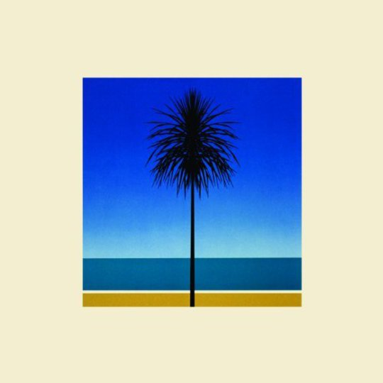 Album Review: Metronomy - The English Riviera / Releases / Releases //  Drowned In Sound