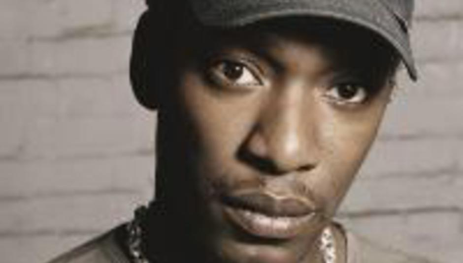 Watch New Roots Manuva Video Music News Drowned In Sound